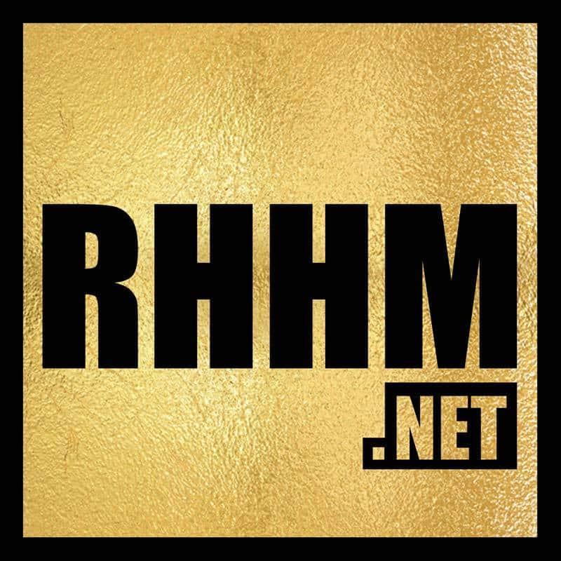logo rhhm